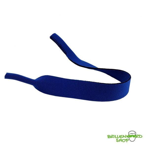1027-brillenkoord-brilband-sport-neopreen-blauw