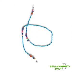 1126-zonnebril-koord-zonnebri-touwtjes-ibiza-bohemian-glaskralen-grijs-lichtblauw-mat