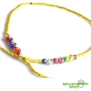 1127-zonnebril-koord-zonnebri-touwtjes-ibiza-bohemian-glaskralen-geel