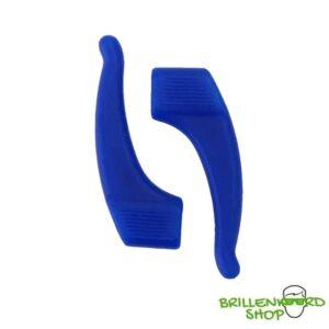 1236-brillenhaak-oorhaakjes-bril-sport bril-siliconen-blauw