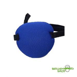 1193-ooglapje-Eyeptach-blauw-lui-oog-oogoperatie-oogpleister-amblyopie-oogprothese