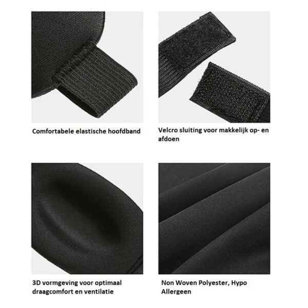 3D-slaapmasker-productdetails-600x601