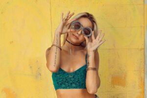 artikel 4 redenen brillenkoord musthave